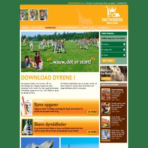 Casino online dansk pursuit