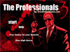 The Professionals 3