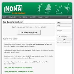 NONA-online