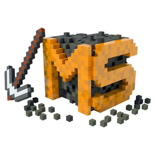 Minecraft Server Android App