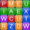 eXtreme Crossword