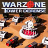 Warzone: Tower Defence