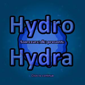 Hydro Hydra