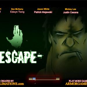 -ESCAPE-
