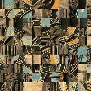 ePuzzle - Puslespil